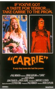 carrie1976a