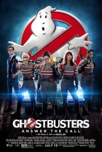 ghostbusters2016b