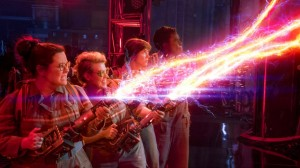 ghostbusters2016c