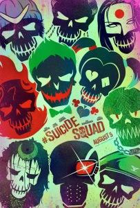 suicidesquad2016d