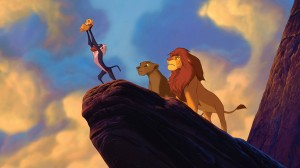 thelionking1994a
