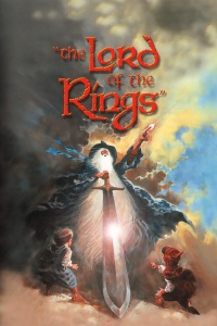 thelordoftherings1978a