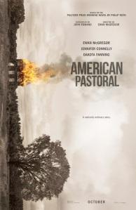 americanpastoral2016a