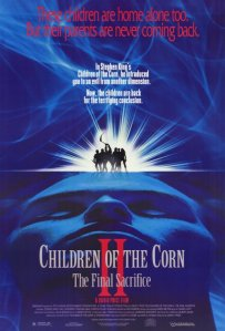 childrenofthecorniithefinalsacrifice1992a