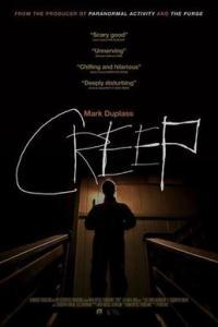 creep2014a
