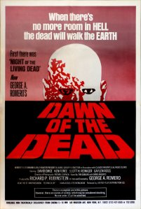 dawnofthedead1978a