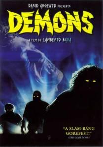 demons1985c