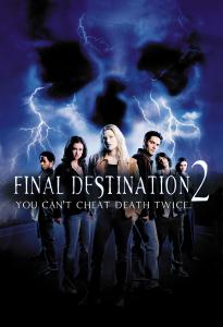 finaldestination22003a
