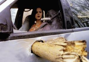 FINAL DESTINATION 2, Keegan Connor Tracy, 2003, © New Line