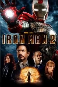 ironman22010a