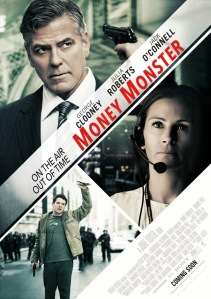 moneymonster2016a