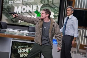 moneymonster2016c