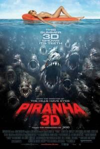 piranha2010a