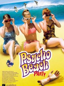 psychobeachparty2000a