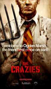 thecrazies2010a