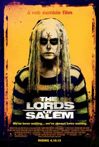 thelordsofsalem2012a