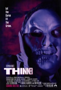 thinner1996a