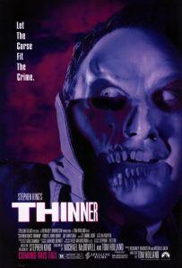 thinner1996a
