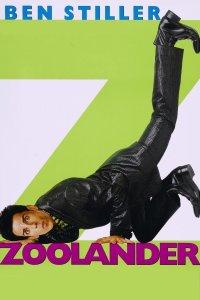 zoolander2001a