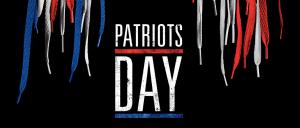 patriotsday2016a