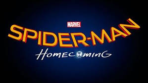 spidermanhomecoming2017a