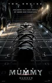 themummy2017a