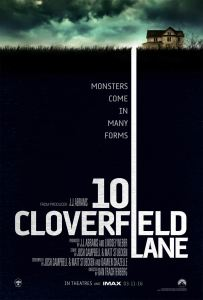 10cloverfieldlane2016d