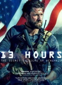 13hoursthesecretsoldiersofbenghazi2016a