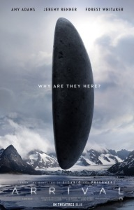 arrival2016a