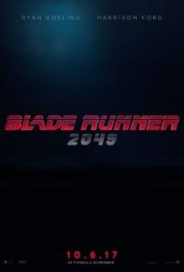 bladerunner20492017a