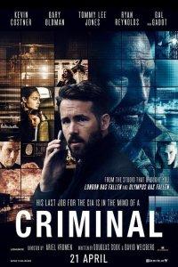 criminal2016a