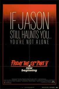fridaythe13thpartvanewbeginning1985a