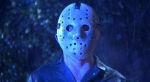 fridaythe13thpartvanewbeginning1985b