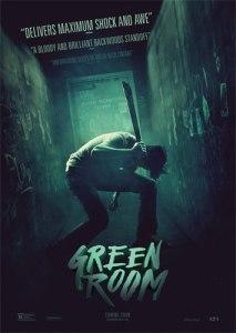 greenroom2015a