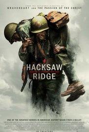 hacksawridge2016a