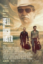 hellorhighwater2016a