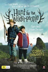 huntforthewilderpeople2016a