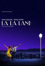 lalaland2016a