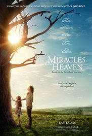 miraclesfromheaven2016a