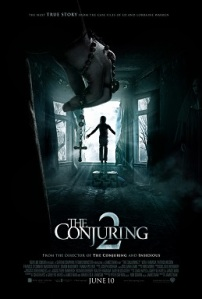 theconjuring22016e