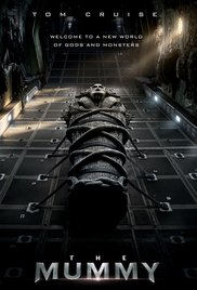 themummy2017b