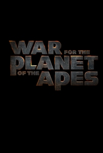 warfortheplanetoftheapes2017a