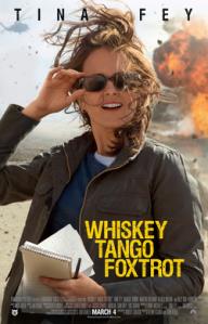 whiskeytangofoxtrot2016a