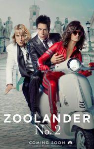 zoolanderno22016a