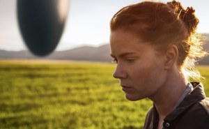 arrival2016b