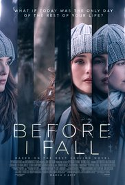 beforeifall2017a