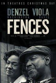fences2016b