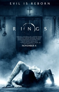 rings2017a