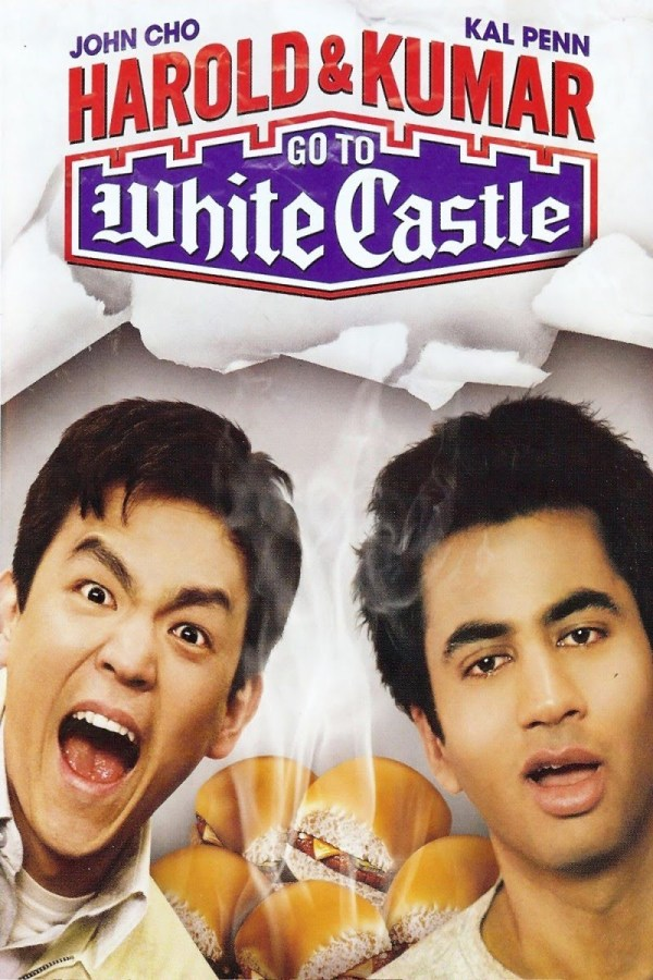 harold and kumar go to white castle movie in hindi free download