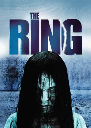 31 Days Of Horror The Final Chapter Day 25 The Ring 2002 Goat Film Reviews